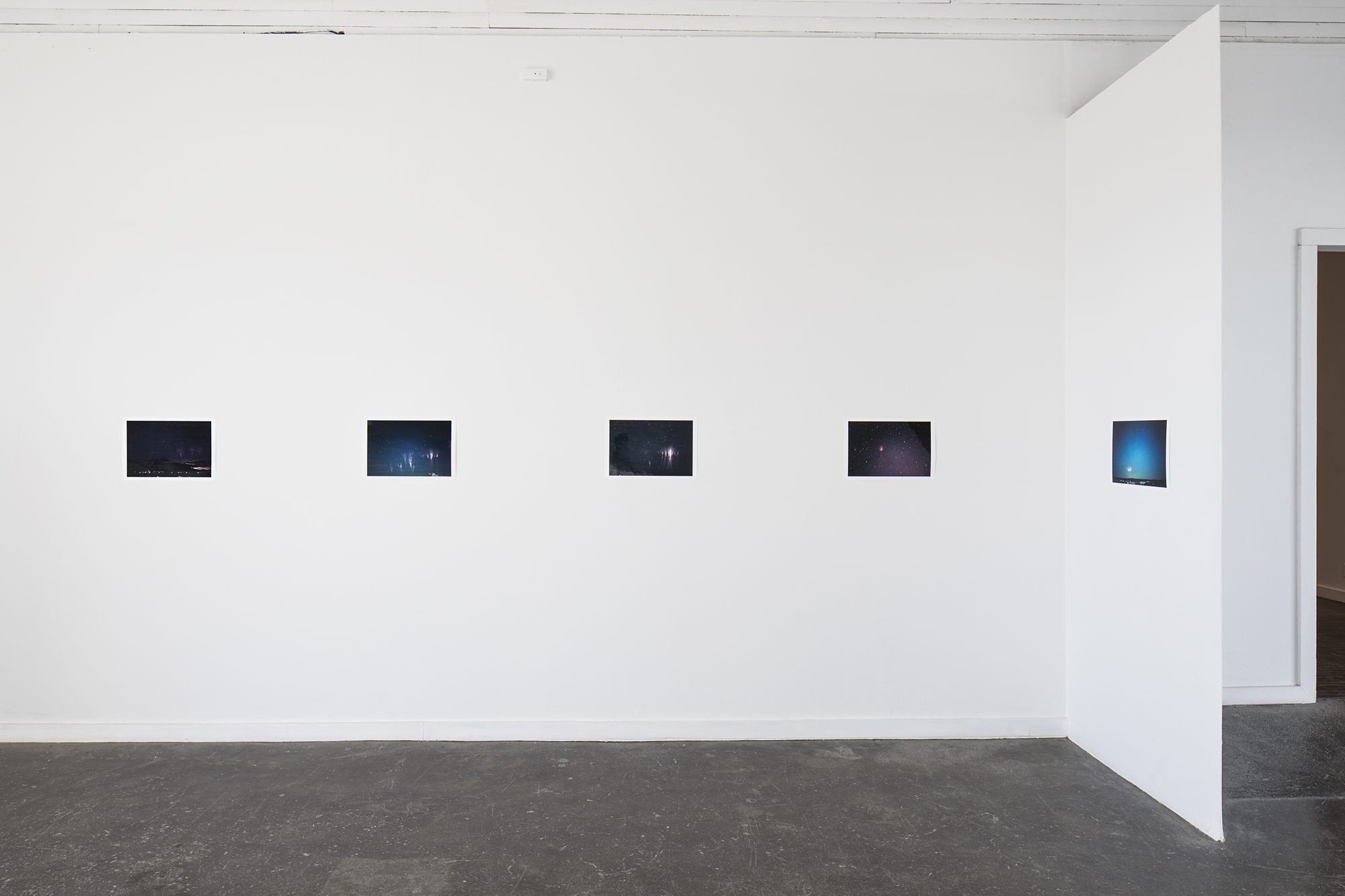 Thomas Ashcraft_Transient Luminous Events Above The Mesosphere_Photo by Alex_Marks_Strange_Attractor (1)